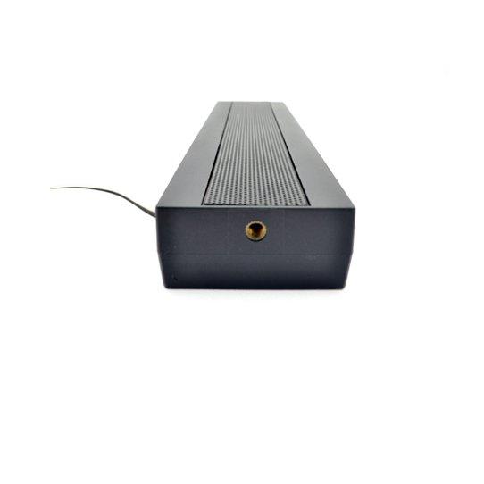 slimbox-p2