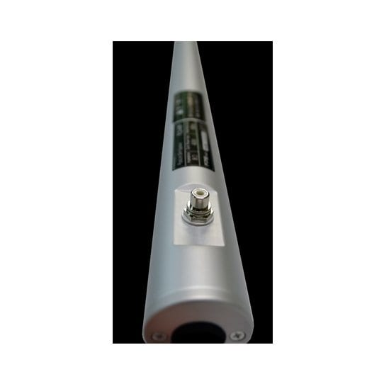FPS pipeline slim speaker PLS-4 connector