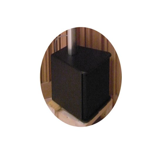 swb subwoofer black